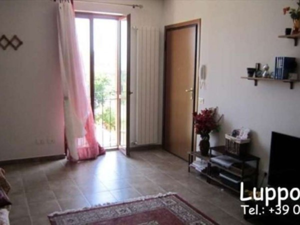Appartamento in vendita a Sovicille, 160 mq - Foto 4