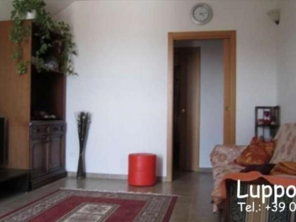 Appartamento in vendita a Sovicille, 160 mq - Foto 1