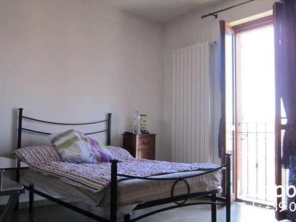 Appartamento in vendita a Sovicille, 160 mq - Foto 6
