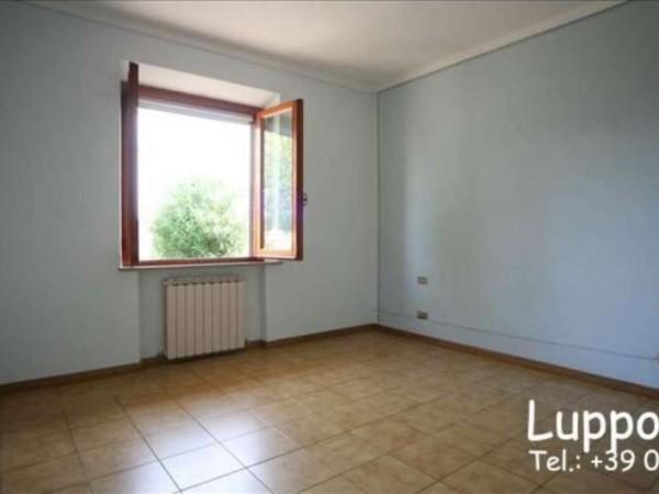 Villa in vendita a Castelnuovo Berardenga, Con giardino, 360 mq - Foto 16