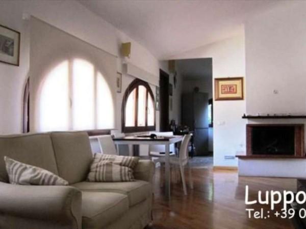 Appartamento in vendita a Castelnuovo Berardenga, 98 mq - Foto 11