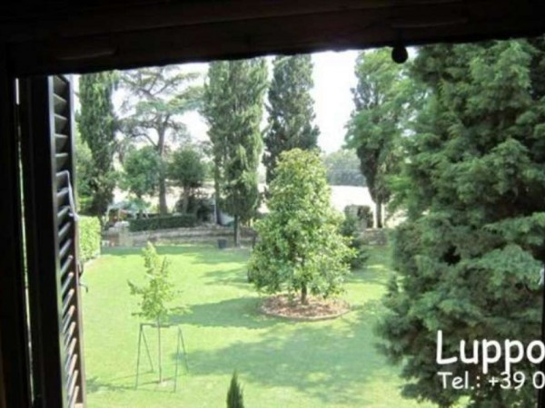 Appartamento in vendita a Castelnuovo Berardenga, 98 mq - Foto 6
