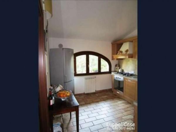 Appartamento in vendita a Castelnuovo Berardenga, 98 mq - Foto 10