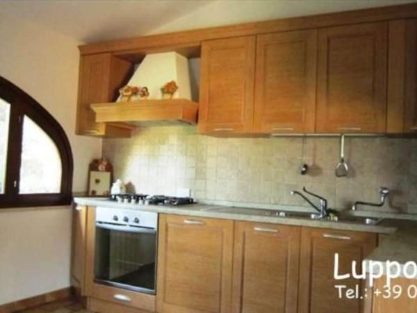 Appartamento in vendita a Castelnuovo Berardenga, 98 mq