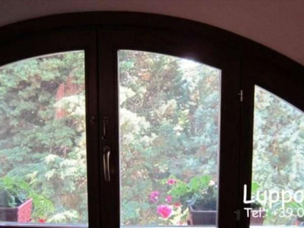 Appartamento in vendita a Castelnuovo Berardenga, 98 mq - Foto 9