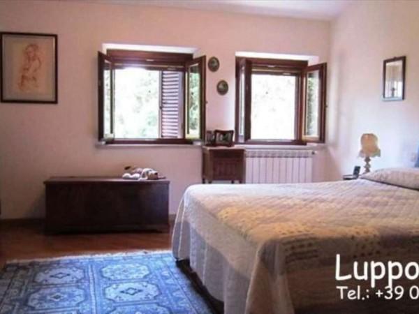 Appartamento in vendita a Castelnuovo Berardenga, 98 mq - Foto 3