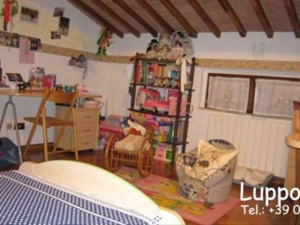 Appartamento in vendita a Castelnuovo Berardenga, Con giardino, 105 mq