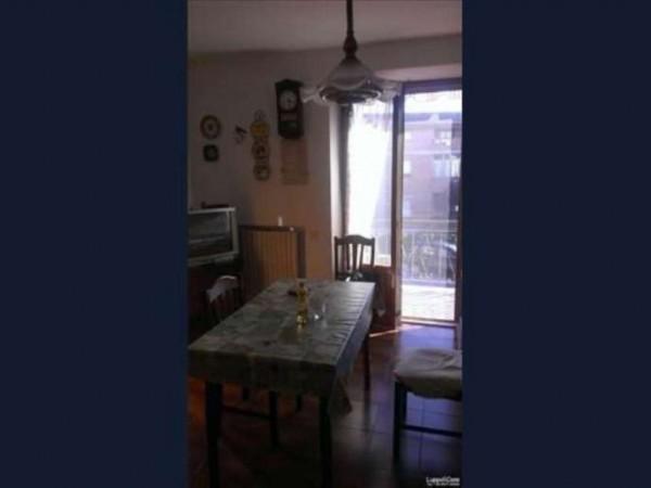 Appartamento in vendita a Castelnuovo Berardenga, Con giardino, 180 mq - Foto 12