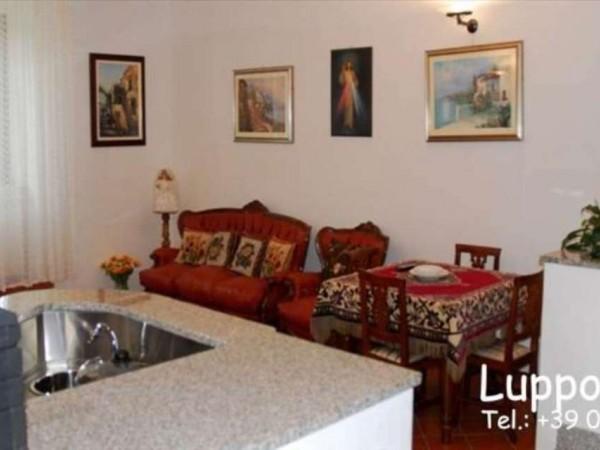 Villa in vendita a Monticiano, Con giardino, 330 mq - Foto 14