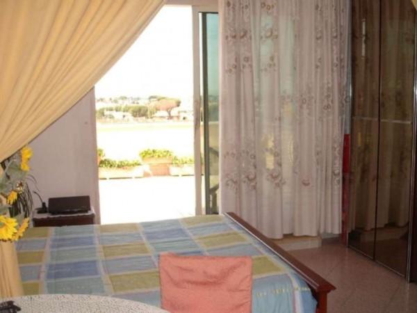 Appartamento in vendita a Roma, Montespaccato, 70 mq - Foto 12