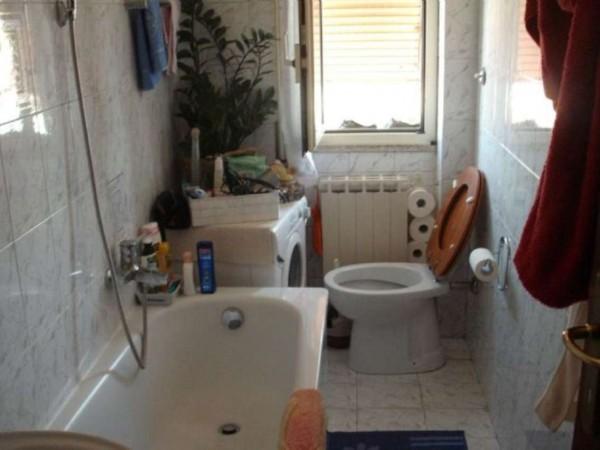 Appartamento in vendita a Roma, Montespaccato, 70 mq - Foto 5