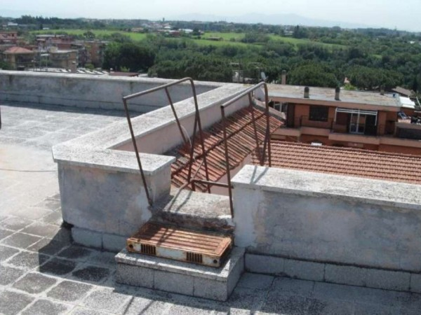 Appartamento in vendita a Roma, Montespaccato, 70 mq - Foto 2