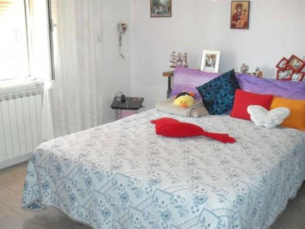 Appartamento in vendita a Roma, Montespaccato, 70 mq - Foto 10