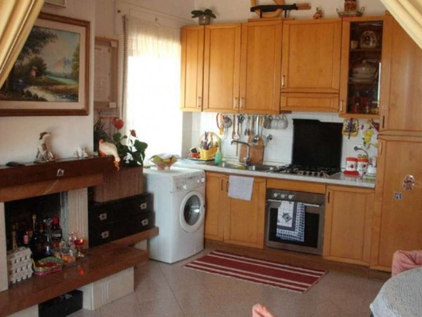 Appartamento in vendita a Roma, Montespaccato, 70 mq - Foto 13