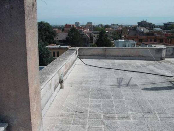 Appartamento in vendita a Roma, Montespaccato, 70 mq - Foto 3