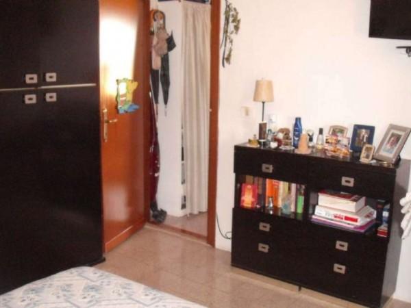 Appartamento in vendita a Roma, Montespaccato, 70 mq - Foto 9