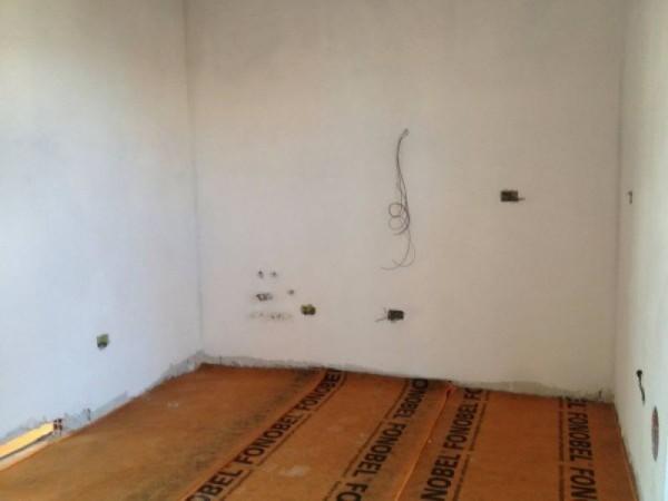 Appartamento in vendita a Dairago, 82 mq - Foto 8