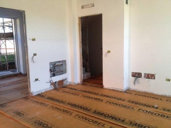 Appartamento in vendita a Dairago, 82 mq - Foto 9