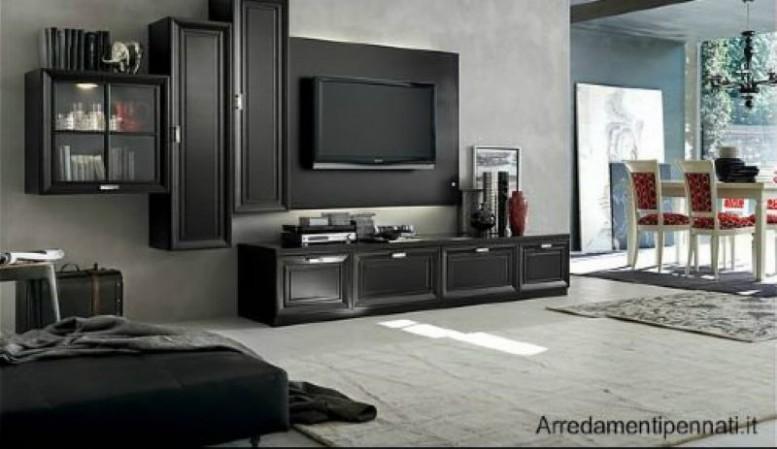 Appartamento in vendita a Dairago, 82 mq - Foto 6