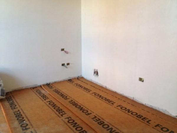 Appartamento in vendita a Dairago, 82 mq - Foto 7