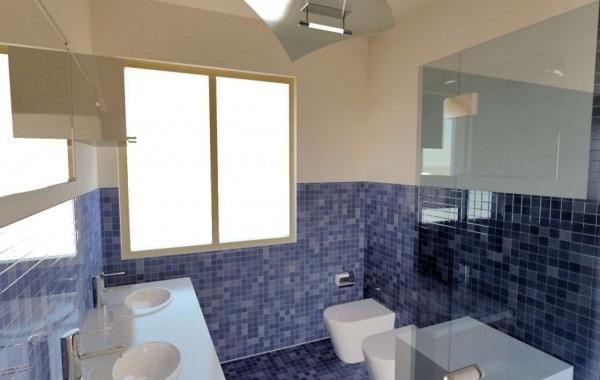 Appartamento in vendita a Dairago, 60 mq - Foto 4