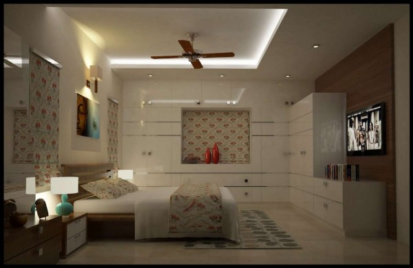 Appartamento in vendita a Dairago, 60 mq - Foto 5