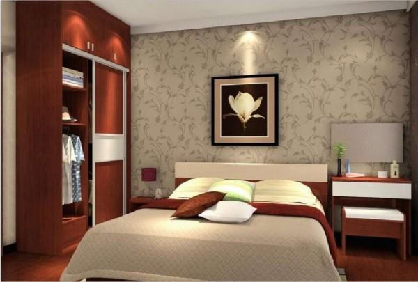 Appartamento in vendita a Legnano, Oltrestazione, 95 mq - Foto 6