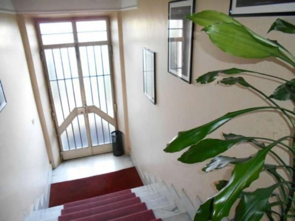 Casa indipendente in vendita a Moncalieri, Strada Carignano, Con giardino, 300 mq - Foto 7