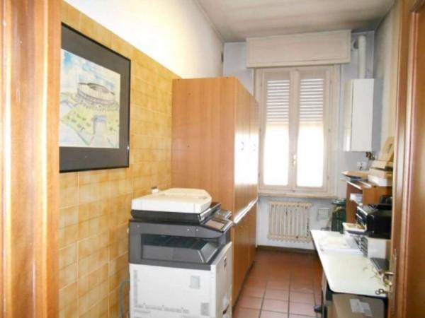 Casa indipendente in vendita a Moncalieri, Strada Carignano, Con giardino, 300 mq - Foto 6