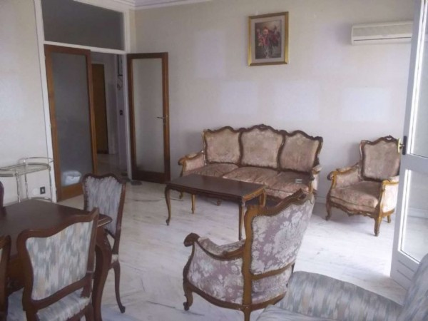 Appartamento in vendita a Torino, 145 mq - Foto 12