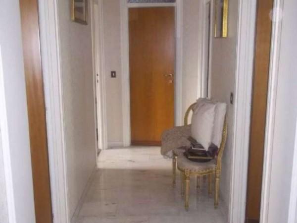 Appartamento in vendita a Torino, 145 mq - Foto 15