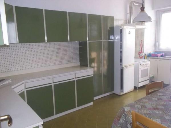 Appartamento in vendita a Torino, 145 mq - Foto 14