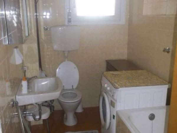 Appartamento in vendita a Torino, 145 mq - Foto 8