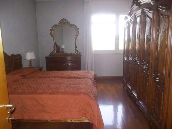 Appartamento in vendita a Torino, 145 mq - Foto 9