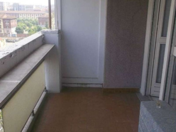 Appartamento in vendita a Torino, 145 mq - Foto 5