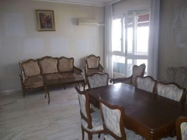 Appartamento in vendita a Torino, 145 mq - Foto 13