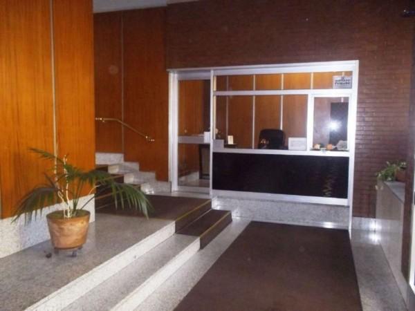 Appartamento in vendita a Torino, 145 mq - Foto 17