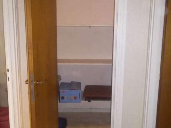 Appartamento in vendita a Torino, 145 mq - Foto 6