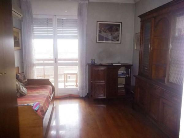 Appartamento in vendita a Torino, 145 mq - Foto 11