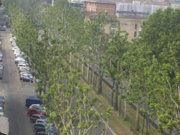 Appartamento in vendita a Torino, 145 mq - Foto 3