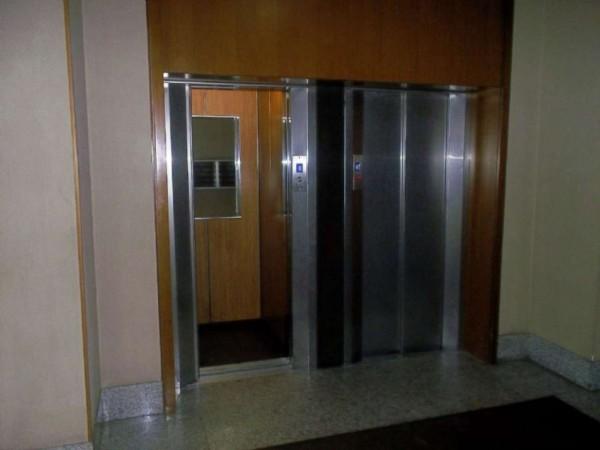 Appartamento in vendita a Torino, 145 mq - Foto 16