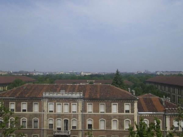 Appartamento in vendita a Torino, 145 mq - Foto 4
