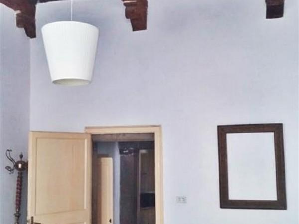Appartamento in vendita a Città di Castello, Centro Storico, 80 mq - Foto 11