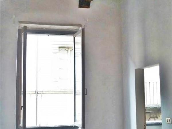 Appartamento in vendita a Città di Castello, Centro Storico, 80 mq - Foto 15