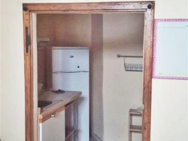 Appartamento in vendita a Città di Castello, Centro Storico, 80 mq - Foto 2
