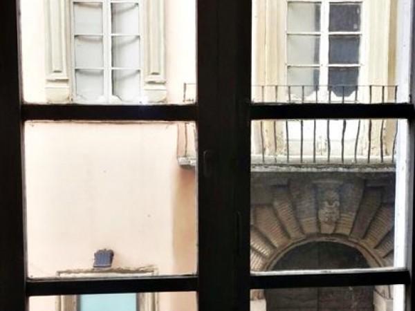 Appartamento in vendita a Città di Castello, Centro Storico, 80 mq - Foto 16