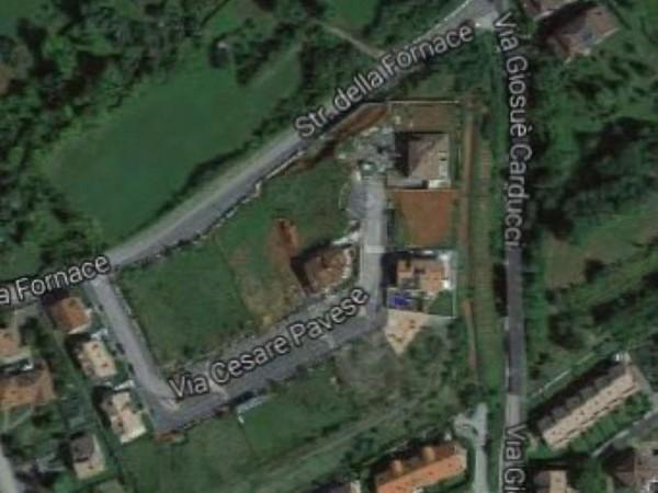 Locale Commerciale  in vendita a Druento, 630 mq
