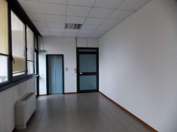 Ufficio in affitto a Milano, Caam, 900 mq - Foto 11