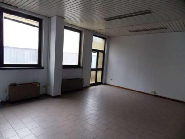 Ufficio in affitto a Milano, Caam, 900 mq - Foto 18