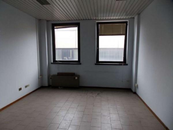 Ufficio in affitto a Milano, Caam, 900 mq - Foto 16